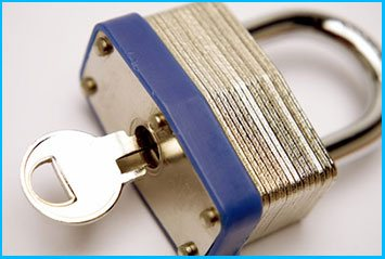 Fort Worth Galaxy Locksmith Fort Worth, TX 972-810-6781